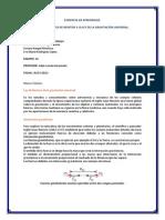 FIS_U2_EU_16RM