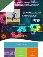 1.GENERALIDADES AMPUTADOS