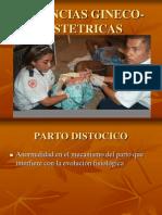 urgenciasginecologicas1-100224213555-phpapp01