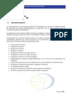 5. Corrientes Interferenciales 1 (Español)