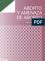 Aborto 5-9