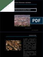 ANALISIS DE CONST. MADERAY PIEDRA.pptx