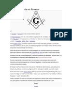 Liro de Franc Masoneriaaaaa12