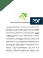 Contrato de Servicios Profesionales.doc Eezm(1)