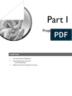 2008 PMP Chap1 Introducing-PM