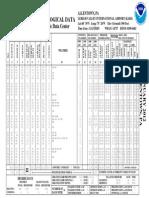 012012.pdf