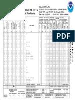 012013.pdf