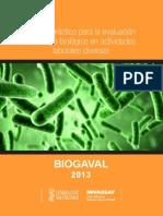 BIOGAVAL_2013m