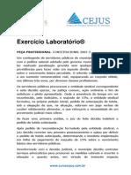3183_Laboratorio
