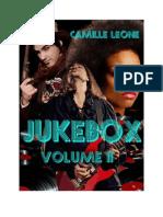 Jukebox Volume Two Excerpt