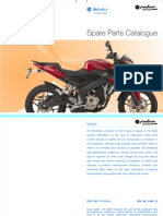 pulsar-200-ns-spare-parts-catalogsmallpdf com