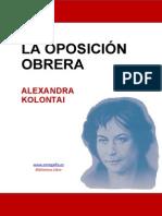 La.oposicion.obrera