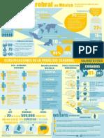 Infograph_2_Parálisis Cerebral_LorenaGaytan