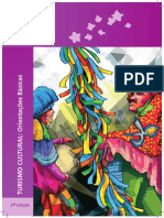 Turismo_Cultural.pdf