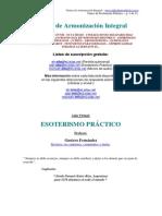 esoterismo 1