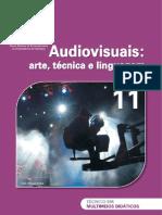_audiovisuais