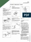 Manual_de_taller_sd33-Carroceria, Frenos, Direccion y Embrage