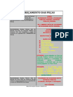 Endereçamento - tabela.docx