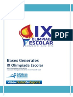 Bases-Generales-Oficial.pdf