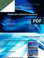 Presentacion de Procesos Industriales Unidad III