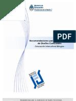INFoD_EIB