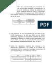 Ejercicios Acueductos Clase