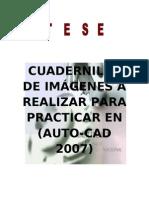 CUADERNILLO-PRACTICAS2007