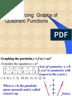 6-6analyzinggraphsofquadraticfunctions-100629103202-phpapp02 (1)