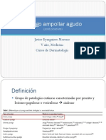 Prurigo ampollar.pdf