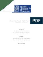 endocrino-verenicemelendez-adrianacuan (1)