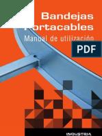 Manual Bpc