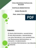 controlesadministrativos-120915215459-phpapp02