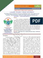 4._Paper_4_-_Antimicrobial_actvity_-_raveendran_paperx