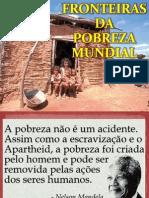 Fronteiras da pobreza mundial.pptx