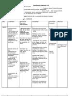 Copia de Plan Anual 2012 UNIDAD 1