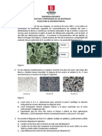 materiales taller.pdf