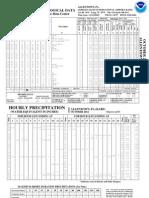 102012.PDF