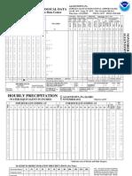 112012.pdf