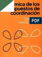 Quimica_de_los_Compuestos_de_Coordinacion_Basolo___Jhonson.pdf
