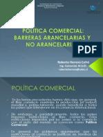 05 Politica Comercial