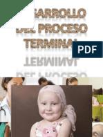 Enfermedades Terminales - Farmacia v Final