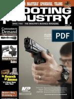 Shooting Industry June 2013 US