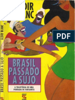 Aldir.blanc Brasil.passado.a.limpo (2)