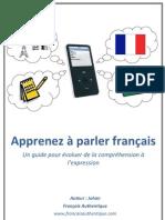 E-Book_Apprenez-à-parler-français_Un-guide-pour-évoluer-de-la-compréhension-à-l'expression
