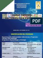 ESTRATEGIAS FORMATIVAS Y DE EVALUACIÓN 2013
