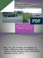 Exposicion Peru