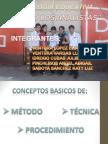 trabajodediferenciastecnoi-111129192234-phpapp01.pptx