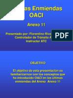 Enmienda 47-B Anexo 11 18nov2010