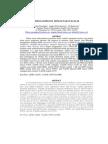 Modulasi Digital Menggunakan Matlab