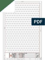 Formato_isometrico_1_